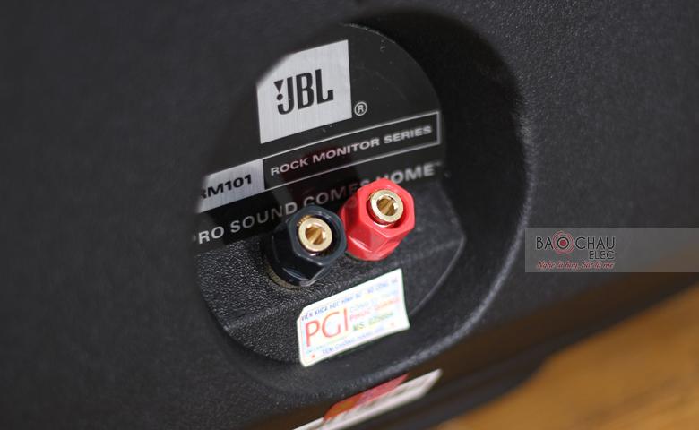 loa-jbl-rm-101-6