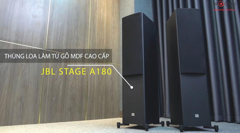loa-jbl-stage-a180-13