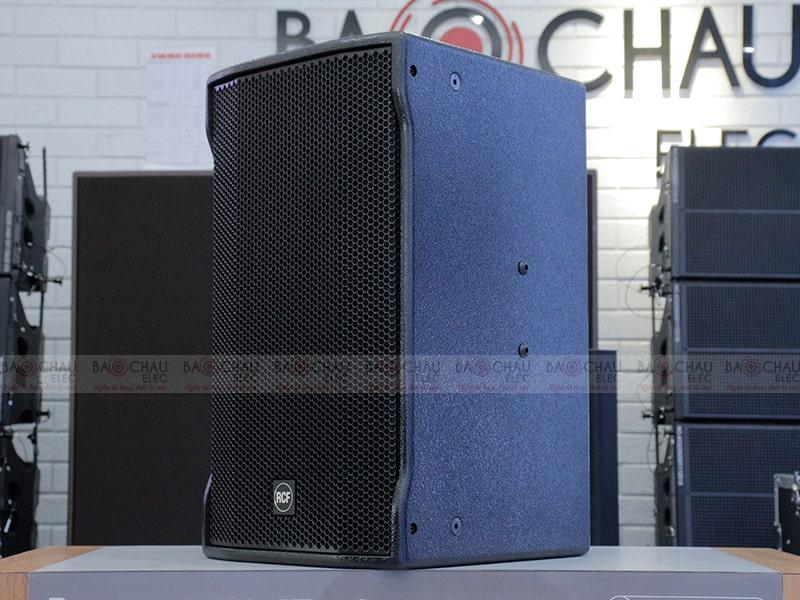 loa-karaoke-rcf-hay-nhat-the-gioi-va-ban-cuc-chay-20