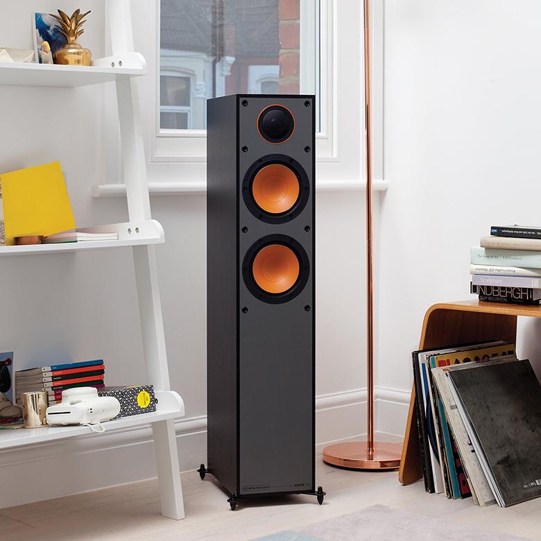 loa-nghe-nhac-monitor-200-2