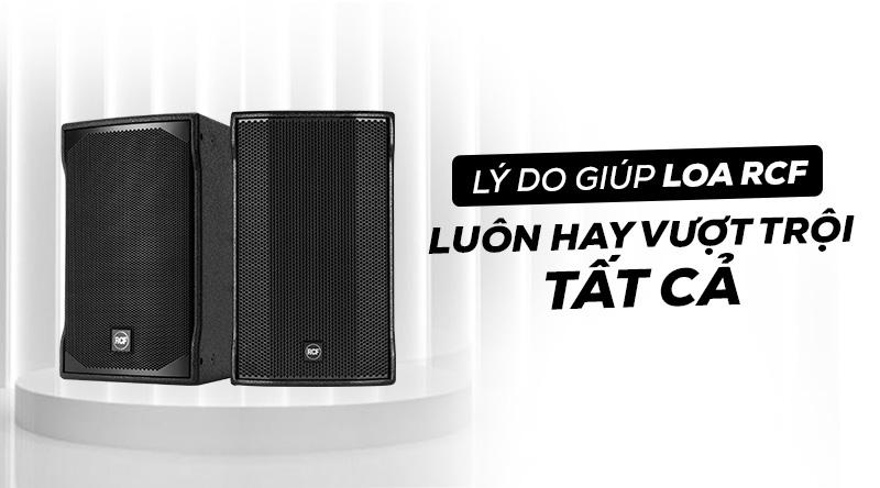 ly-do-giup-Loa-RCF-luon-hay-vuot-troi-tat-ca-800x444