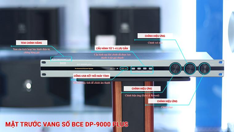 mat-truoc-bce-dp9000-plus-mini