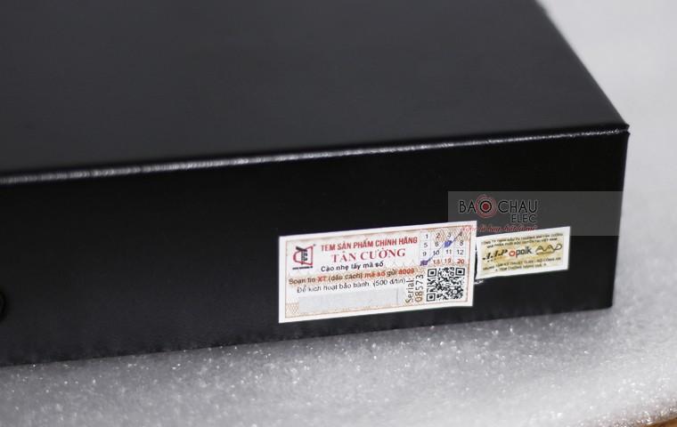 micro-bce-dp9000-plus-h6