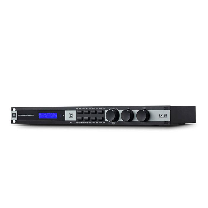 Mixer JBL KX 180 h1
