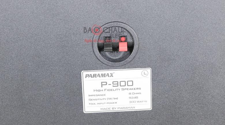 p900 5