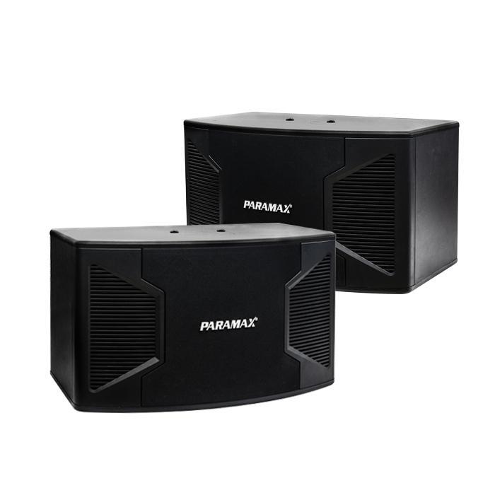 paramax p1500