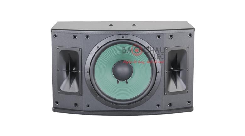 paramax p2500 10