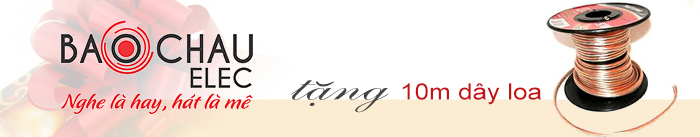 tang-day-loa