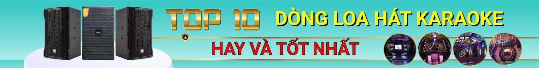 TOP-10-DONG-LOA-HAT-KARAOKE