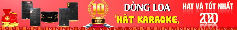 top-10-loa-karaoke-hay-nhat-1170x150