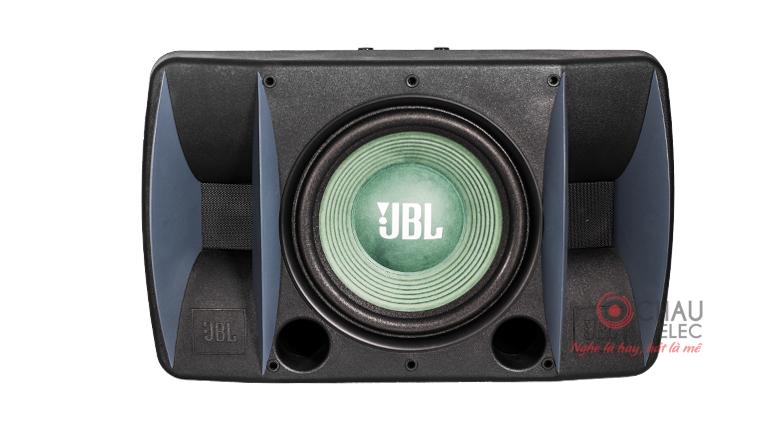 jbl rm 101 5