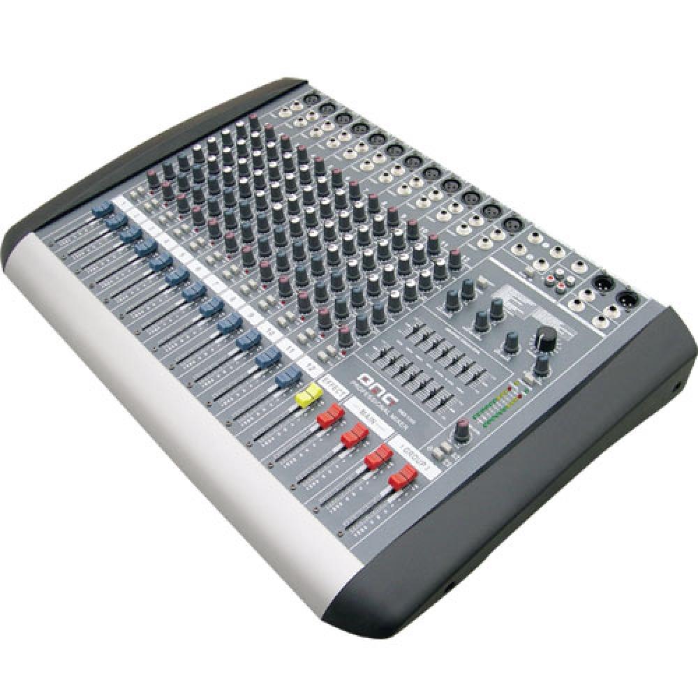 BMG 1202F