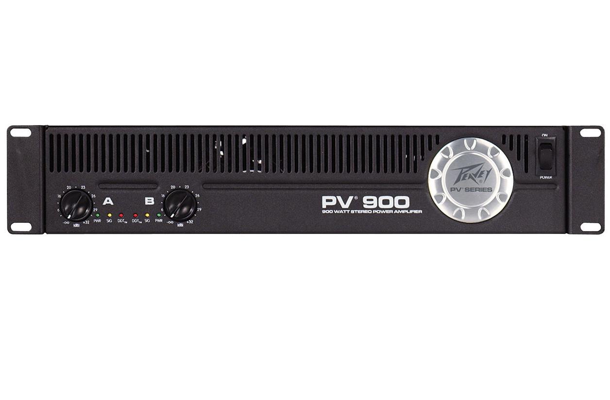 PV 900