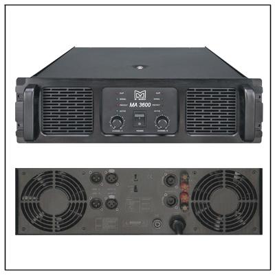 MA3600