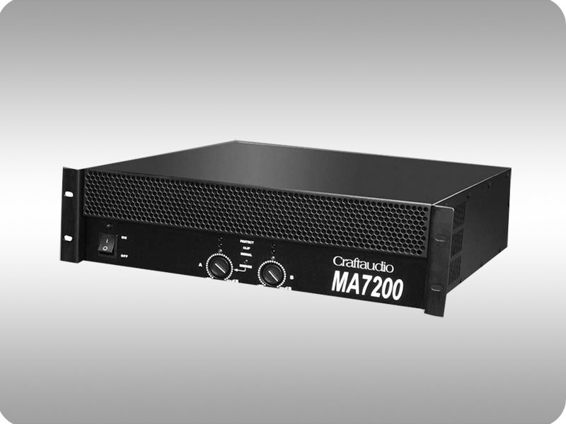 MA7200