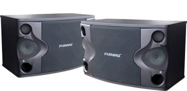 PARAMAX P-508