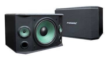 PARAMAX P-509