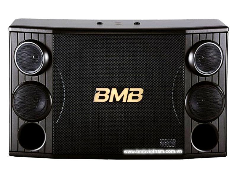 bmb-csd-2000