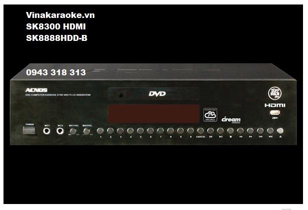 acnos-sk8888hdd-b