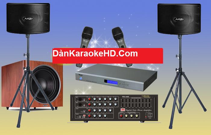 dan-karaoke-kinh-doanh