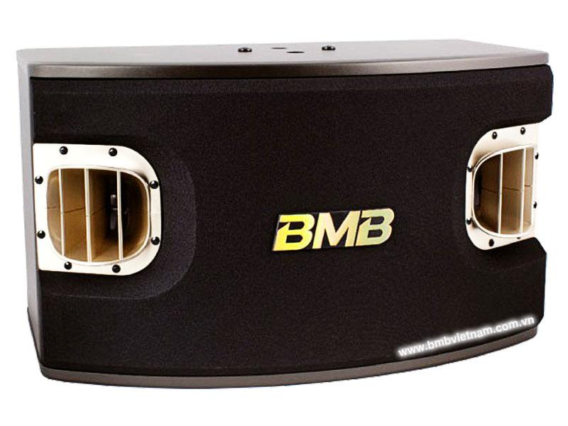 bmb-csv-900