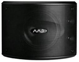 aadkm10