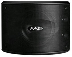 aadk10