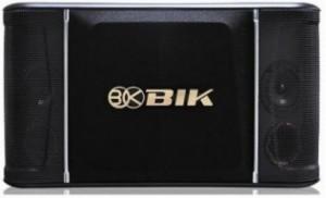 Loa karaoke Bik 768