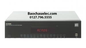 dau-karaoke-acnos-sk9008